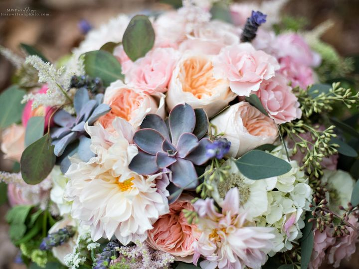 Tmx 1481542048261 Mwp5595 1 New Albany, Kentucky wedding florist