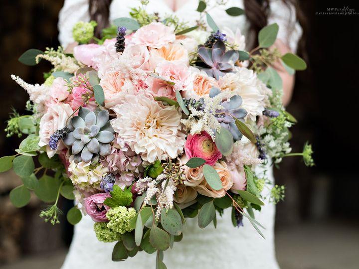 Tmx 1481542108886 Mwp6164 1 New Albany, Kentucky wedding florist