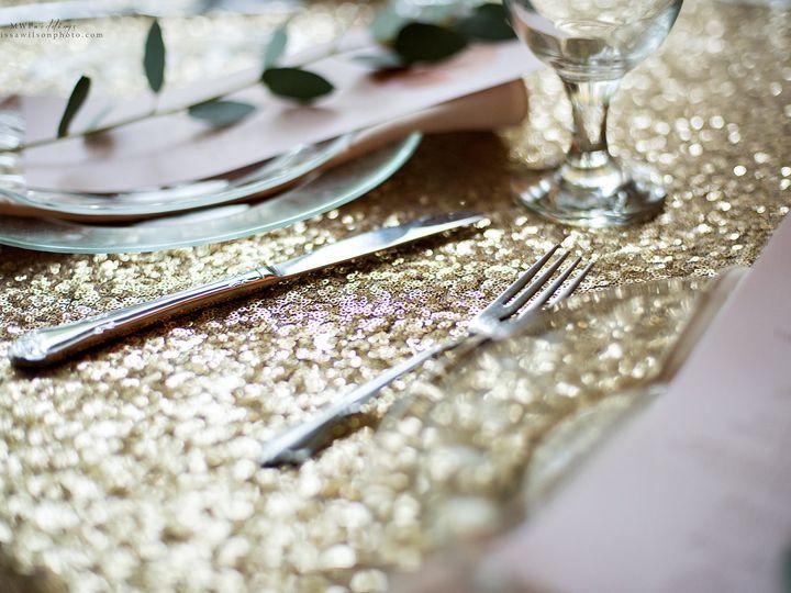 Tmx 1481542133540 Mwp6280 1 New Albany, Kentucky wedding florist