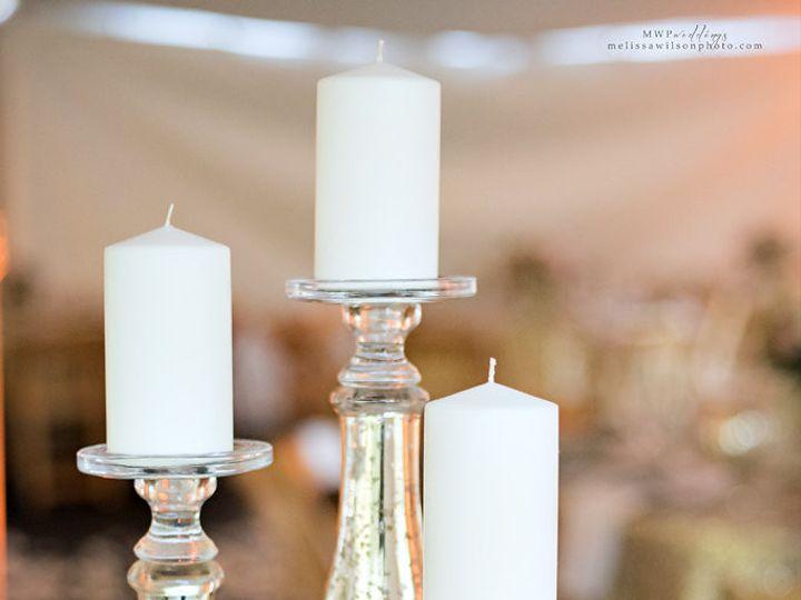 Tmx 1481542154659 Mwp6681 1 New Albany, Kentucky wedding florist
