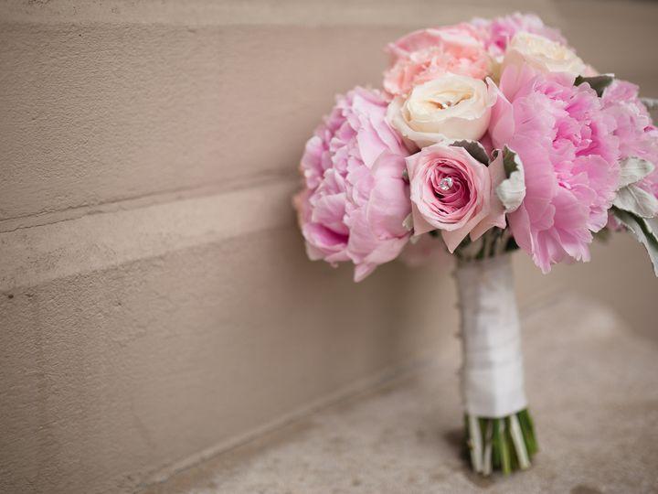 Tmx 1481542464104 Ap160005sm New Albany, Kentucky wedding florist