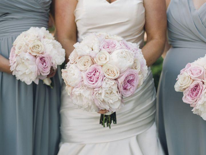 Tmx 1481542561455 179 New Albany, Kentucky wedding florist