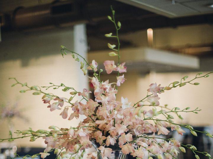 Tmx 1481542580236 265 New Albany, Kentucky wedding florist