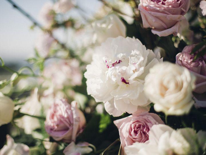 Tmx 1481542596258 302 New Albany, Kentucky wedding florist