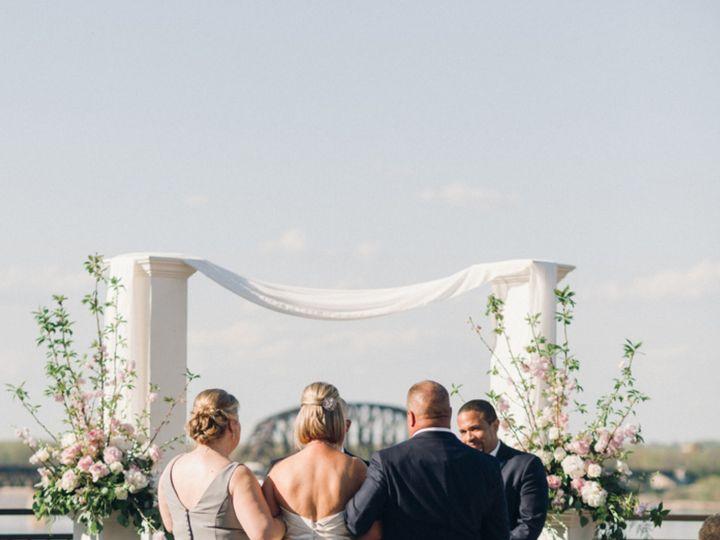 Tmx 1481542628351 Aliciahigdon New Albany, Kentucky wedding florist