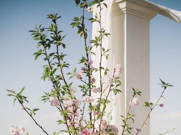 Tmx 1481542659055 301 New Albany, Kentucky wedding florist