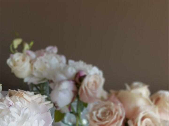 Tmx 1481542870212 20160415162531sm New Albany, Kentucky wedding florist
