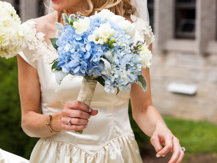 Tmx 1481543264282 043120140608 Emily And Michael Wedding New Albany, Kentucky wedding florist