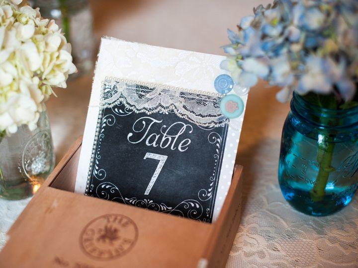Tmx 1481543264433 044020140608 Emily And Michael Wedding New Albany, Kentucky wedding florist