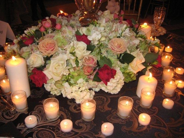 Tmx 1481543321585 168721101500917641770226838487n New Albany, Kentucky wedding florist