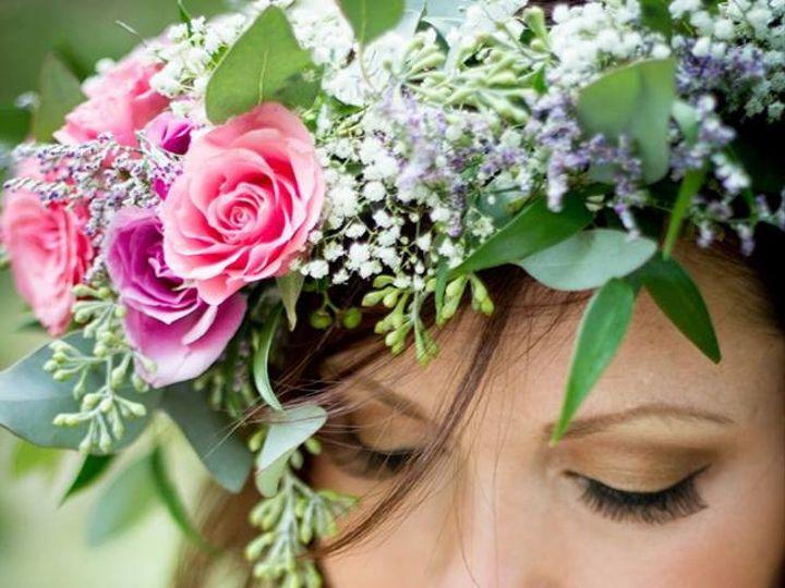 Tmx 1481543330337 123505342793728065210586966910n New Albany, Kentucky wedding florist