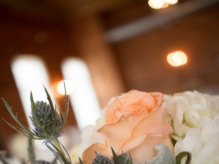 Tmx 1481543678283 Mg8742 New Albany, Kentucky wedding florist