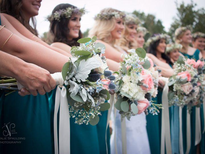 Tmx 1481543755755 Mg9017 New Albany, Kentucky wedding florist