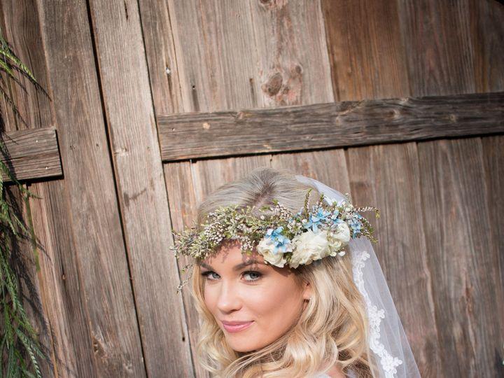Tmx 1481543780110 Mg9074 New Albany, Kentucky wedding florist