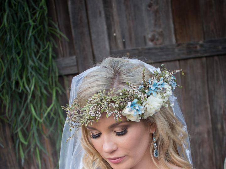 Tmx 1481543805664 Mg9094 New Albany, Kentucky wedding florist