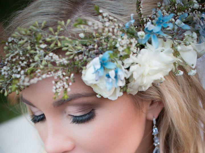 Tmx 1481543830999 Mg9408 New Albany, Kentucky wedding florist