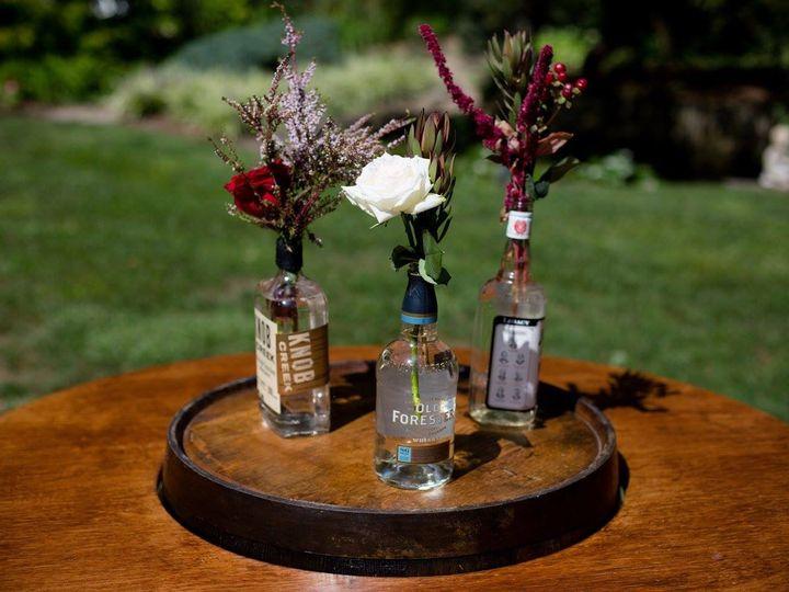 Tmx 1488487979176 15259340102096723184237958382159038056733753o New Albany, Kentucky wedding florist