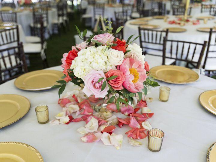 Tmx 1488488164035 20150613215 New Albany, Kentucky wedding florist