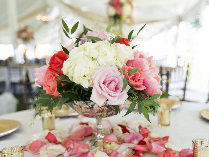 Tmx 1488488165723 201506132141 New Albany, Kentucky wedding florist