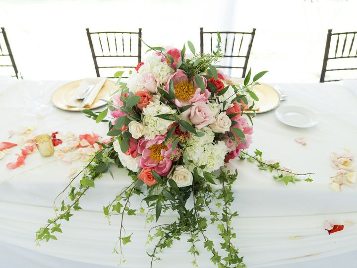 Tmx 1488488182074 20150613220 New Albany, Kentucky wedding florist