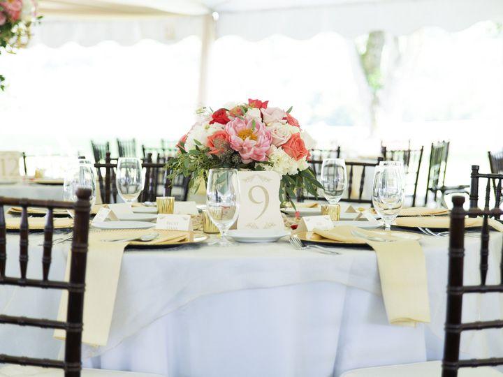 Tmx 1488488196205 20150613221 New Albany, Kentucky wedding florist