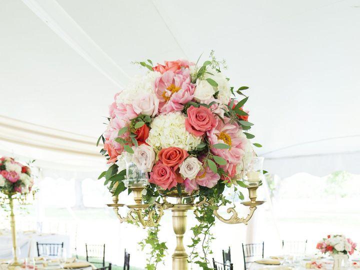 Tmx 1488488210674 20150613223 New Albany, Kentucky wedding florist
