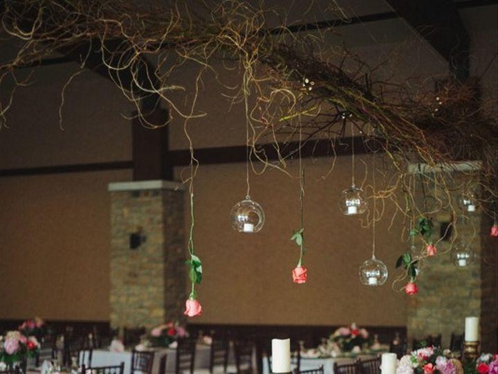 Tmx 1488488383657 1 New Albany, Kentucky wedding florist