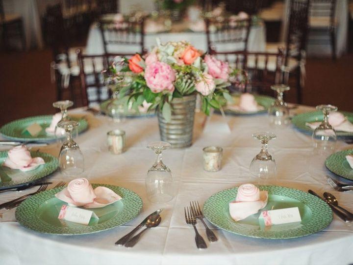 Tmx 1488488383657 3 New Albany, Kentucky wedding florist