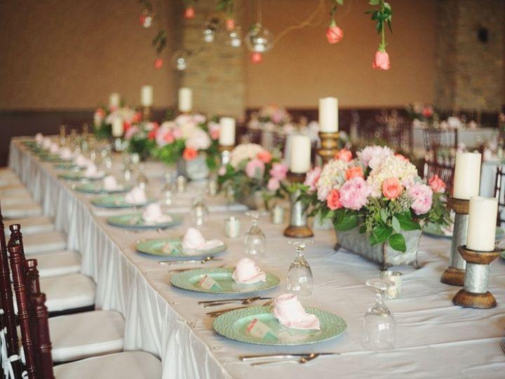 Tmx 1488488391225 4 New Albany, Kentucky wedding florist