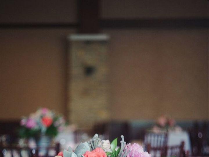 Tmx 1488488398466 5 New Albany, Kentucky wedding florist