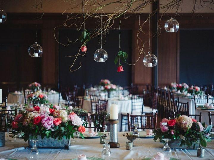 Tmx 1488488406602 7 New Albany, Kentucky wedding florist
