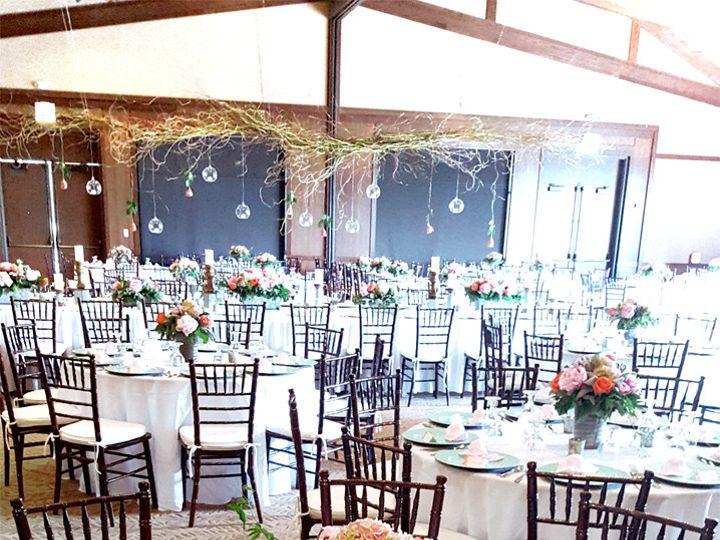Tmx 1488488413235 Carriephotosm New Albany, Kentucky wedding florist
