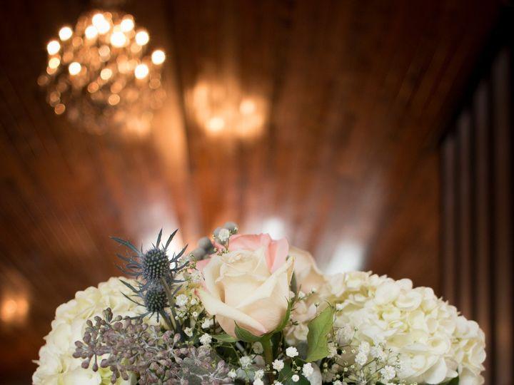 Tmx 1488488579770 Mg8750 New Albany, Kentucky wedding florist