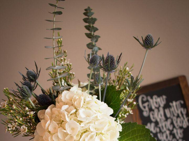 Tmx 1488488613643 Mg8777 New Albany, Kentucky wedding florist
