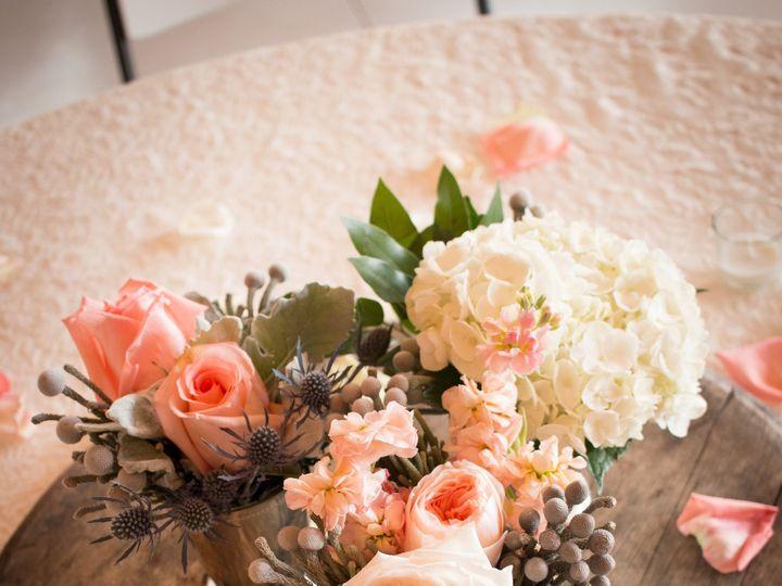 Tmx 1488488638381 Mg8793 New Albany, Kentucky wedding florist