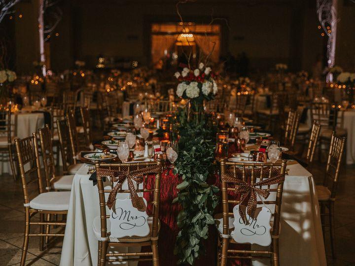 Tmx 1488489622490 Stengelwedding 284 New Albany, Kentucky wedding florist