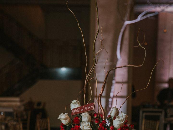 Tmx 1488489632139 Stengelwedding 288 New Albany, Kentucky wedding florist
