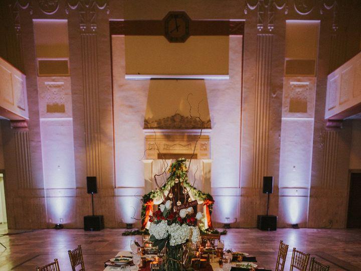 Tmx 1488489646398 Stengelwedding 293 New Albany, Kentucky wedding florist