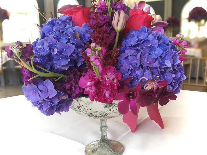 Tmx 1488490252168 Carriecompote New Albany, Kentucky wedding florist