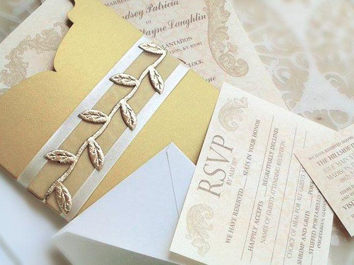 Tmx 1488505569414 1114607010205518471376695253642902n1 New Albany, Kentucky wedding florist