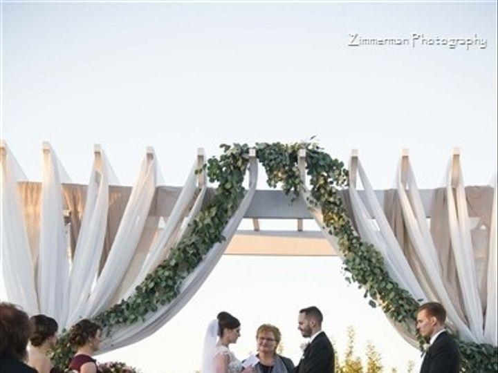 Tmx 1488507965221 0829 New Albany, Kentucky wedding florist