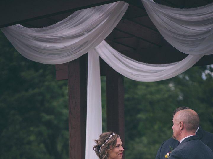 Tmx 1488508088269 Sara Rob Ceremony 0101 New Albany, Kentucky wedding florist