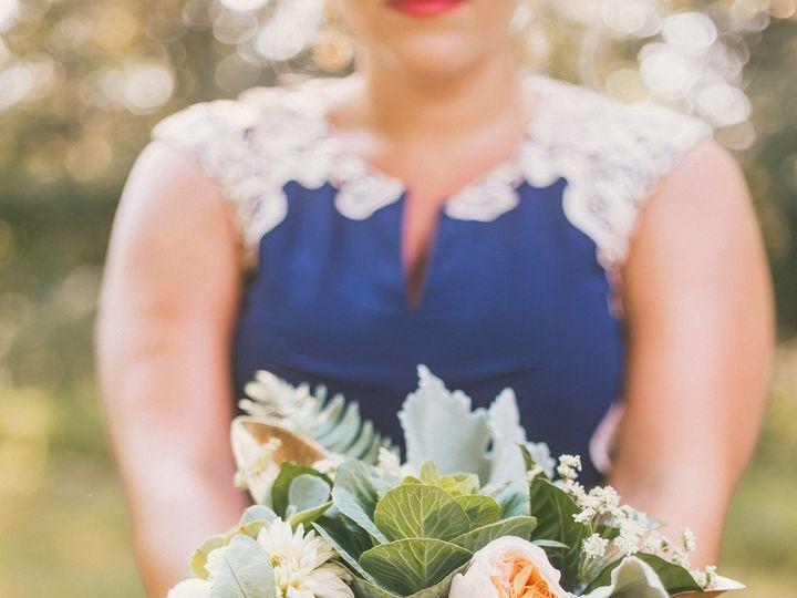 Tmx 1488509247933 Chloecaleb148 New Albany, Kentucky wedding florist