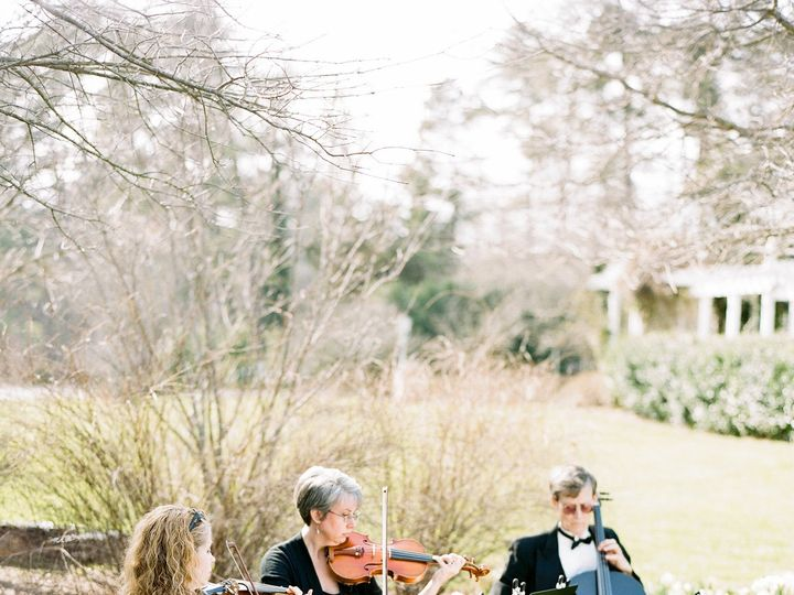Tmx 1438492699684 String Triograham Terhune Photography Garner, NC wedding ceremonymusic