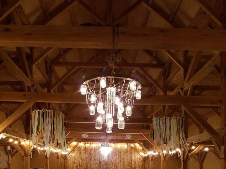 Tmx 1537910347046 3453990321400749228757092294896116828733440n Kirksville, MO wedding venue