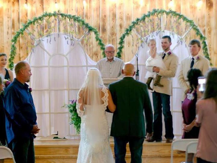 Tmx 1538605670 7bf7a4cc68b2a84f 1538605669 1007b9b3358f734c 1538605668753 10 42689867 10214144 Kirksville, MO wedding venue