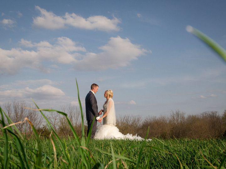 Tmx 1538663527 8b52d1540c7db650 1538663526 37fcf18a187bb9f2 1538663524227 1 20170414   5M5A889 Kirksville, MO wedding venue