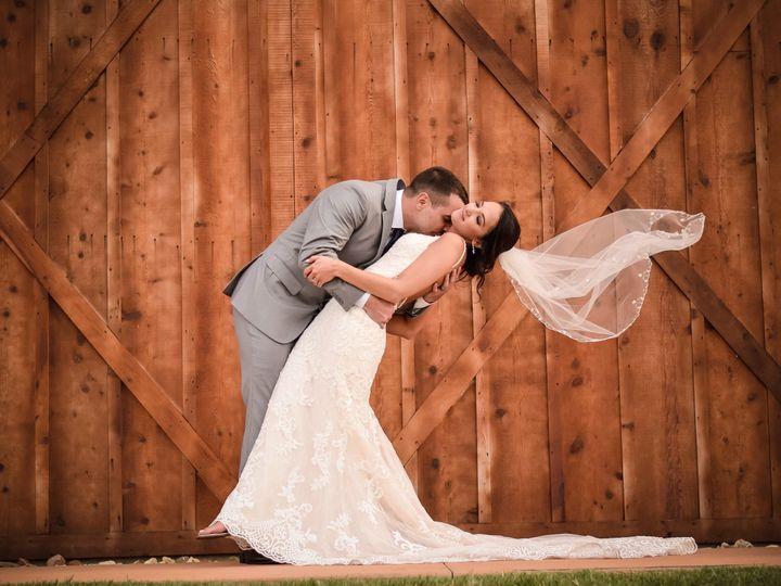 Tmx Aug23 24b 51 1016906 159537913243329 Kirksville, MO wedding venue