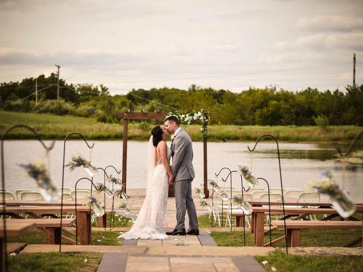 Tmx Aug23 24c 51 1016906 159537911016832 Kirksville, MO wedding venue