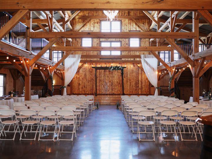 Tmx Nov12 51 1016906 159537919221909 Kirksville, MO wedding venue